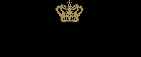 "Image result for morso logo"""