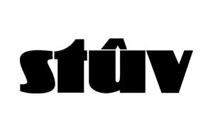Stuv | Standard AHZ